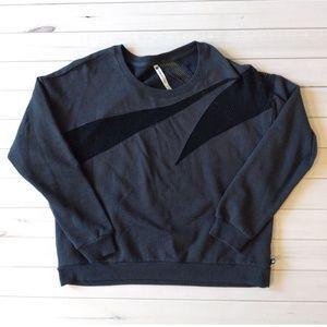 Fabletics Cozy Sweatshirt